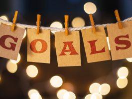Life-Goals-How-To-Set-Them